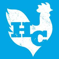 Hill Country Chicken | Social Profile