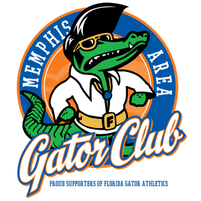 Memphis Gator Club on Twitter: