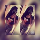 Lupita♡ (@14lupiitha) Twitter