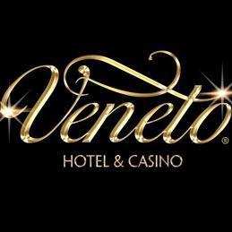 @VenetoCasino