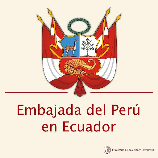 @elperuenecuador