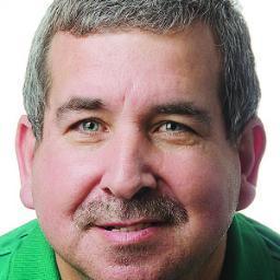 Dennis Garcia on Muck Rack