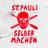 St. Pauli selber machen