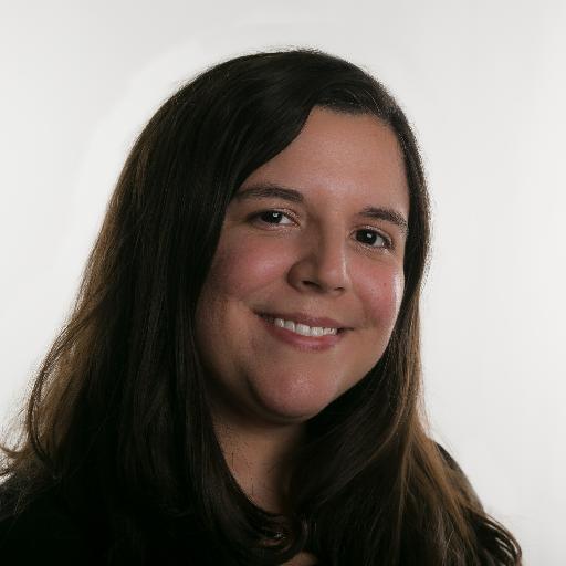 Sarah Lilleyman