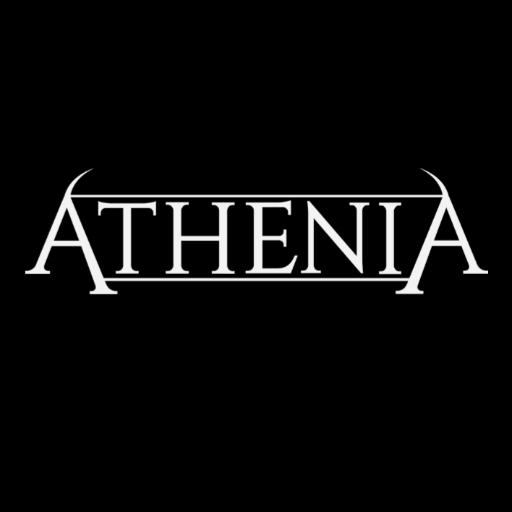 AtheniaOfficial