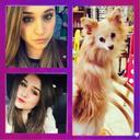 Pink & Joli Family (@14Dray) Twitter