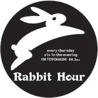 Rabbit-Hour Radio