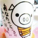めい (@5965mei) Twitter