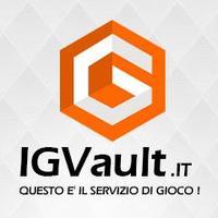 IGVault.it