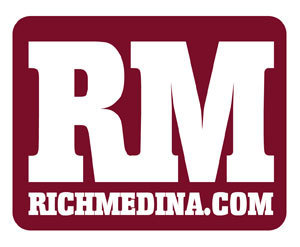 richmedina