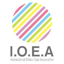 Ioea Official Ioea Board Members Comic Market Niconico Chokaigi Will Participate Air Comike Will Take Place Via Sns Other Ideas Tied To Doujinshi Culture Currently Being Planned For More
