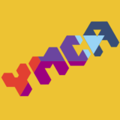 YMCA Black Country | Social Profile