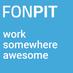 Fonpit AG