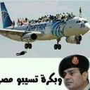 محمد صلاح (@01113896773rra1) Twitter