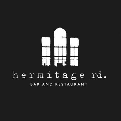 HermitageRd