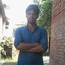 Sanoj Yadav (@581996Sanoj) Twitter
