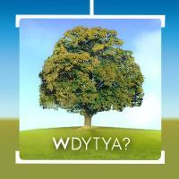 WDYTYA? UK twitter profile