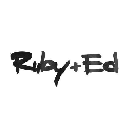 @rubyanded