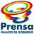 Prensa Palacio