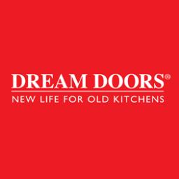 Dream Doors Dudley  sc 1 st  Twitter & Dream Doors Dudley (@DreamDoors_Dud)   Twitter