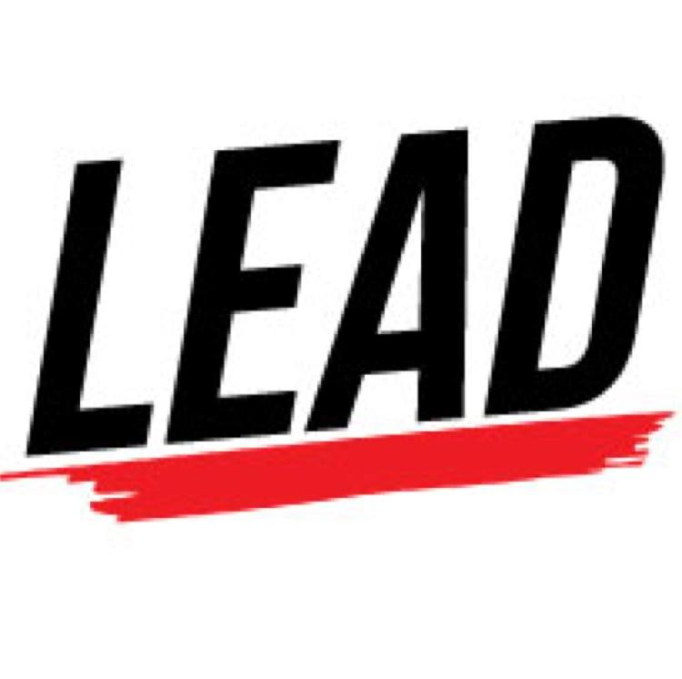 lead em up giving you all the tools to lead your team