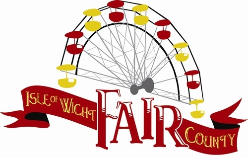 "Isle of Wight Fair on Twitter: ""We had a blast at the 2016 Isle of ..."