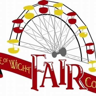 Isle of Wight Fair (@IOWFAIR) | Twitter