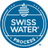 Swiss Water® Decaf