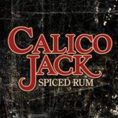 @CalicoJackRum