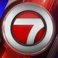 WSVN 7 News twitter profile