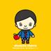 @shunsuke_suzuki