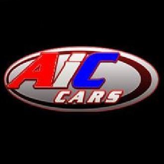 AiC Cars