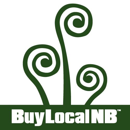 Buy Local NB