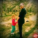 Zeynep Kaya (@09f6931c215d456) Twitter