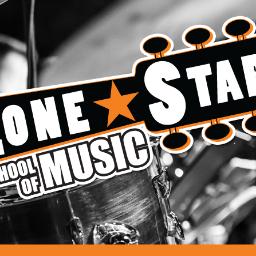 @LoneStarMusicTX