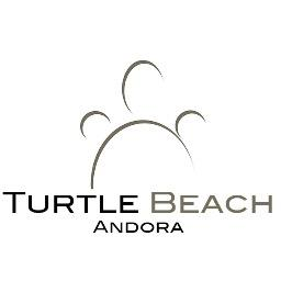 turtlebeachandora