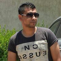 shreif elzamalkawy14