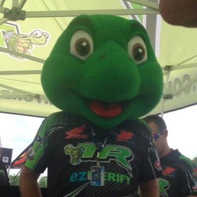 turbo turtle racing turboturtle256 twitter