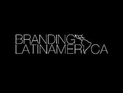 BrandingLatinAmerica