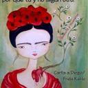 Karlaacua Valentina (@59aeddedf09c408) Twitter