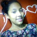 Juanita Marianelly  (@06Marianelly) Twitter
