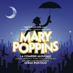 mary poppins mtl marypoppinsmtl twitter. Black Bedroom Furniture Sets. Home Design Ideas