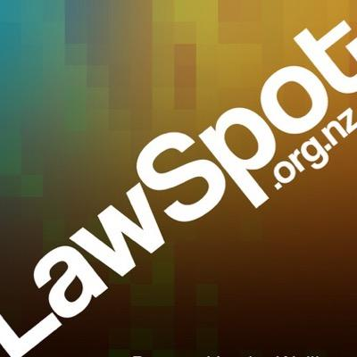 @lawspot_NZ