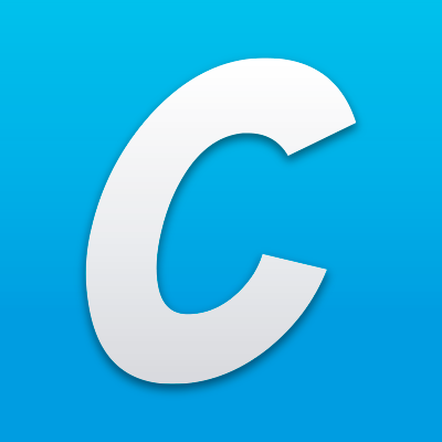 @Cuponatic_Lima