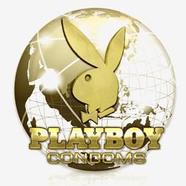 @playboycondoms