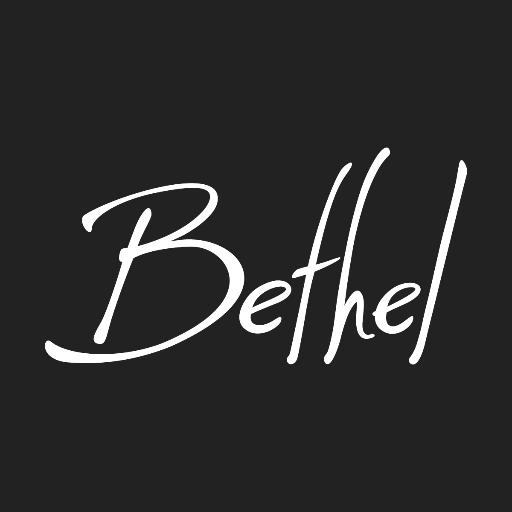@BethelRedding