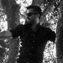 Rob Bah-BEE-Gyan (@ROBatWHARF) Twitter