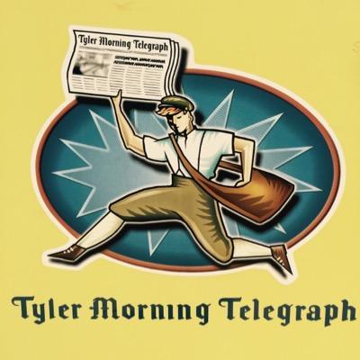 Tyler Independent School District