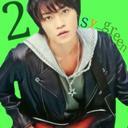 2sy_green