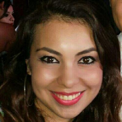 Sonia gonzalez (@sherosou) | Twitter